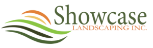 showcase-logo-new2