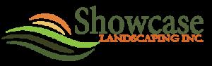 showcase-logo-new2